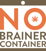 Containers 4 Marijuana