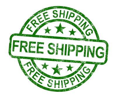 Free Shipping by Containers 4 Marijuana