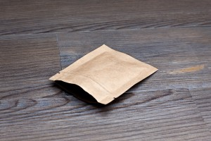 kraft-barrier-exit-bag