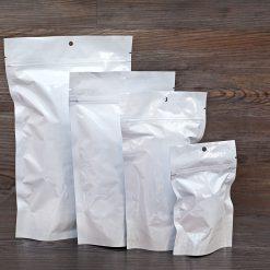 UltraWhite Bags