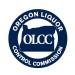 Oregon Measure 91 Rule Making Begins