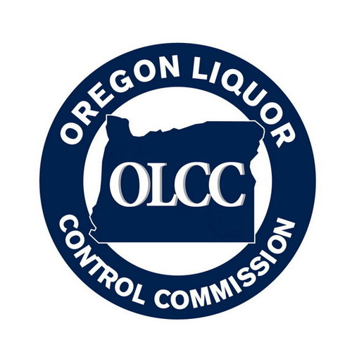 OLCC logo