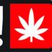 Public Health of Cannabis Packaging
