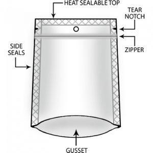 Illustration-Stand-Up-Pouch-V2