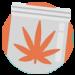cannabis-bags