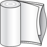 pouch-roll-stock-v2