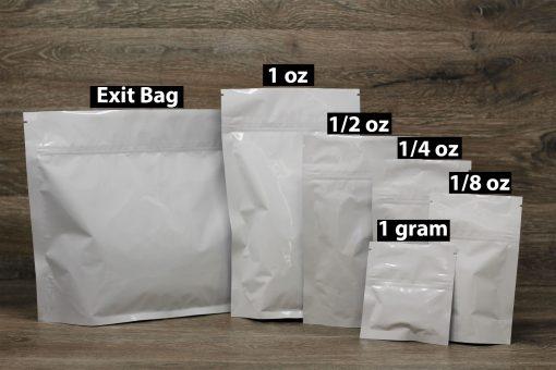 White-Child-Resistant-Bag-C4M